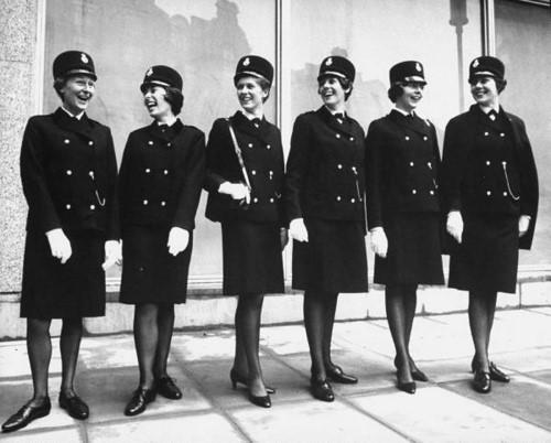 Jermyn-Street-Design-JSD-Police-Uniform1