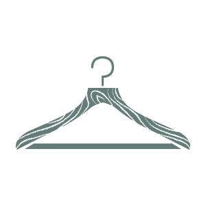 HangerWood
