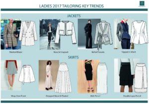 2017 Ladies + Mens Trends -01