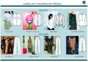 2017 Ladies + Mens Trends -02