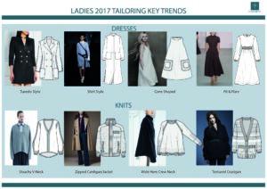 2017 Ladies + Mens Trends jpg-05